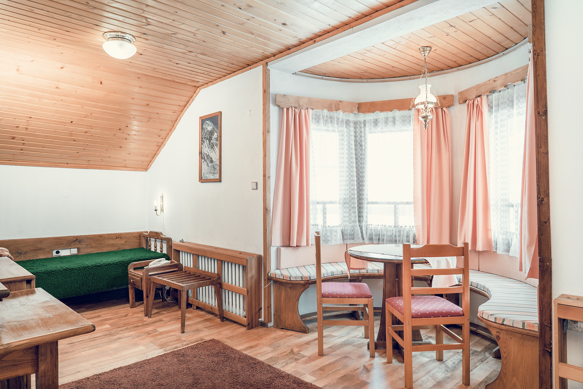 Стая 1
